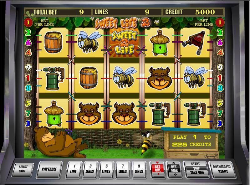 Онлайн игры симуляторы автоматы игровые автоматы дембель играть бесплатно без регистрации