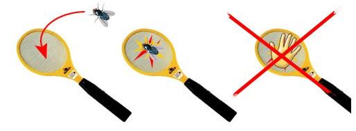 muhi-i-komari-2