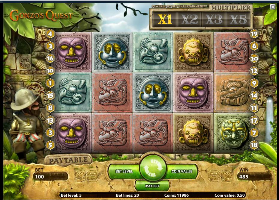 slot-gonzos-quest