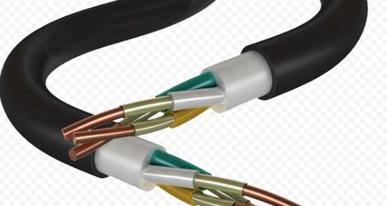 ВВГ кабель фото