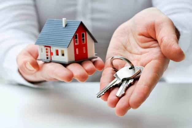 купить недвижимость с ремонтом или без