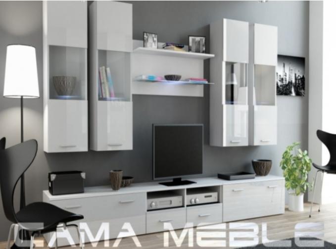 мебель от DecorGroup