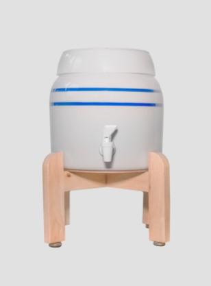 керамические диспенсеры для воды