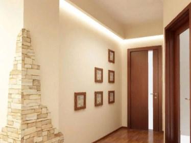 Шпонированные двери – идеальное решение для интерьера
