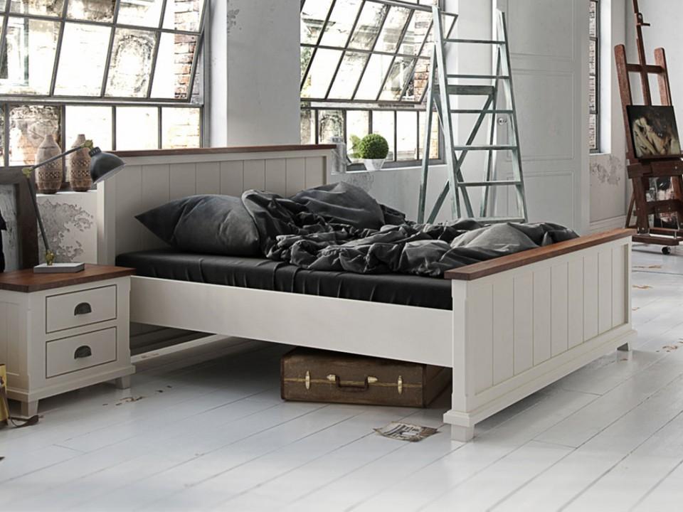 деревянная мебель, белая мебель