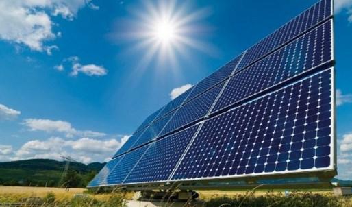 Достоинства и недостатки солнечных электростанций (СЭС)