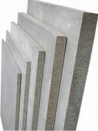 Товщина листа : 10 мм - 24 мм. Розмір листа : 3,2 м * 1,25 м. Ціна: від 88 грн/м2