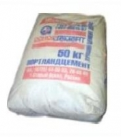 цемент вяжучі речовини в будівництві