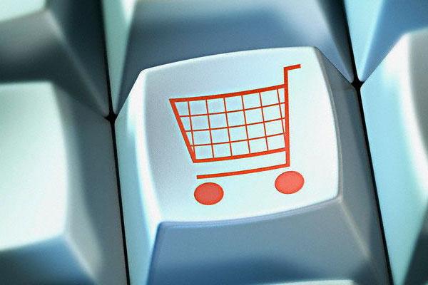 Преимущества и недостатки интернет-магазинов