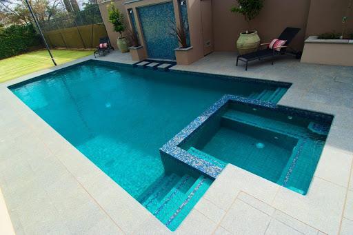 Строительство бассейна с чего начать