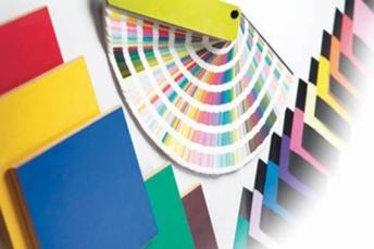 Как выбрать класс водоемульсионой краски?
