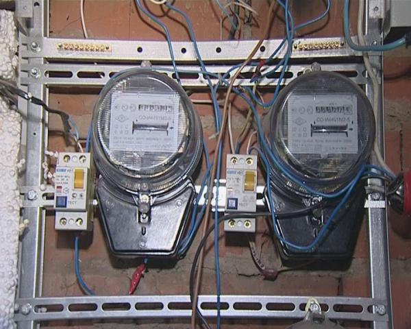 Электротехнические товары в каждый дом