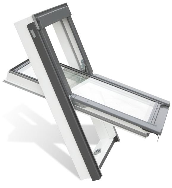 Коли краще всього встановлювати нові вікна ПВХ?