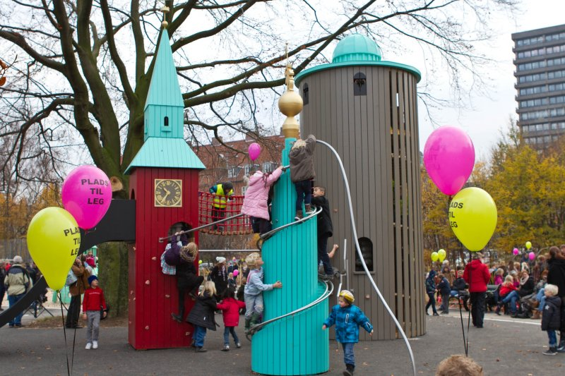 tower-playground-denmark-copenhagen-3
