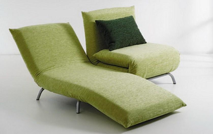 Кресло-кровать для сна - как выбрать?