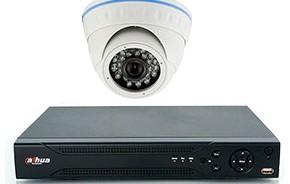 Советы по эксплуатации системы видеонаблюдения для эффективной защиты вашей семьи