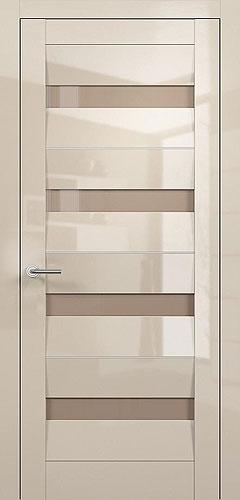 Дверь межкомнатная Profil Doors