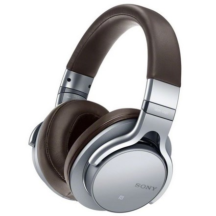 Sony MDR1ABT