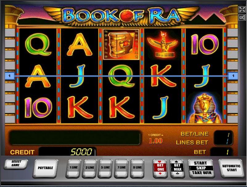 Игровые автоматы онлайн симуляторы слотс казино вулкан