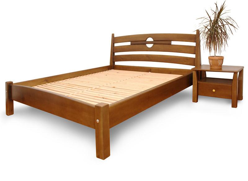 Мебель для спальни — какую выбрать?