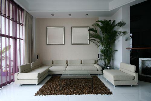Химчистка ковров и ковролина – грамотный выбор для каждого