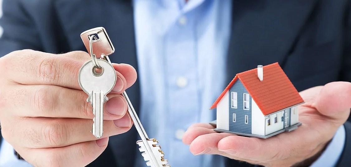 как купить недвижимость и избежать проблем - помощь специалистов