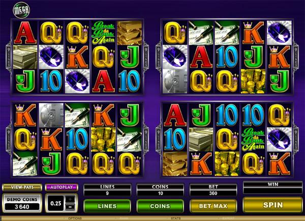 Слотомания игровые автоматы золото партии
