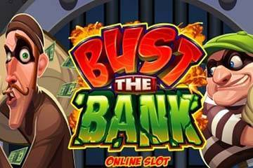 bust-the-bank-slot_logo