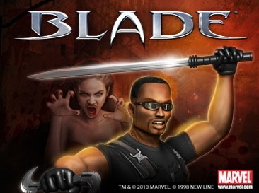 the_blade_slot_titancasino