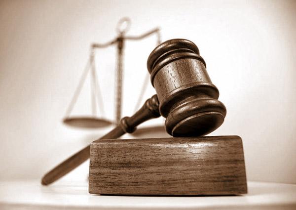 Партнер по юридическим вопросам
