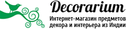 http://www.decorarium-shop.ru/