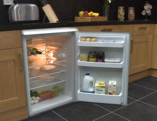 Какой холодильник выбрать: однокамерный или двухкамерный?
