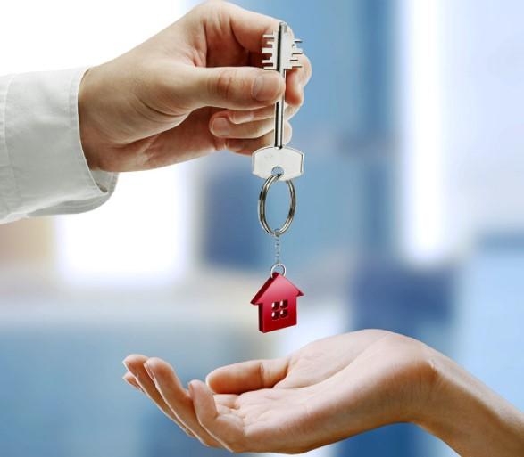 что стоит учитывать покупая недвижимость