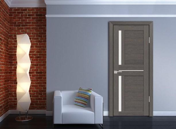 Как выбрать качественные недорогие межкомнатные двери