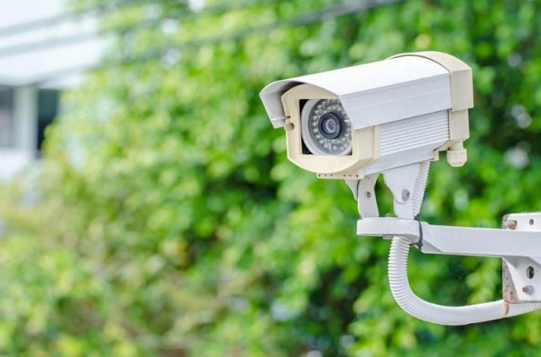 Наш магазин видеонаблюдения подарит вам ощущение безопасности в собственном доме