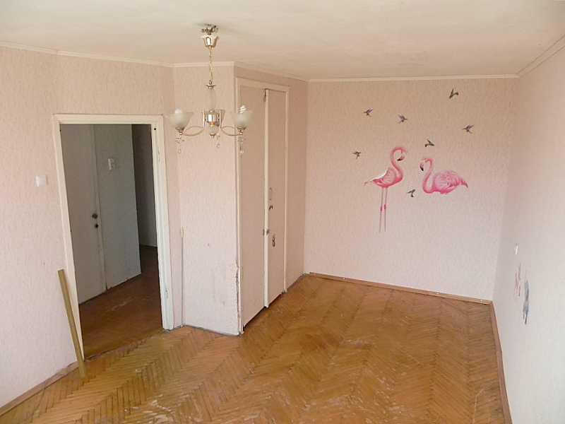 Какую квартиру лучше купить — новую или бу