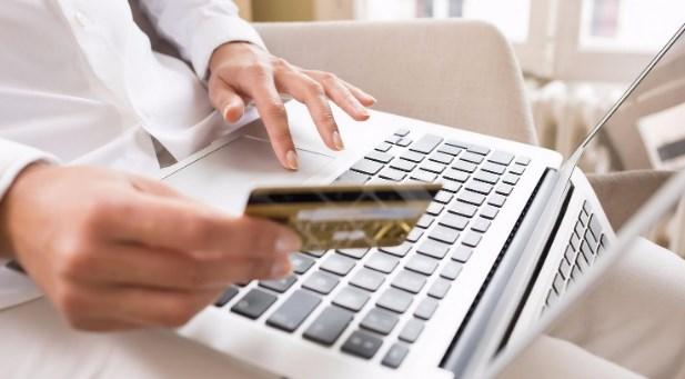 Небанковский кредит с плохой кредитной историей