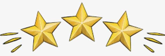 Стратегия для игровых автоматов «Три звезды». ФОто
