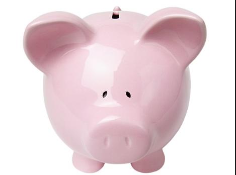 кондиционер на чем сэкономить при покупке