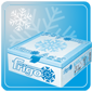 K-FLEX ST FRIGO