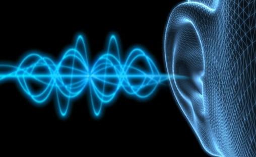 Что такое шум и как он влияет на человека