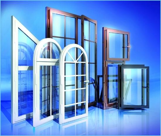 Пластиковые окна достоинства и недостатки