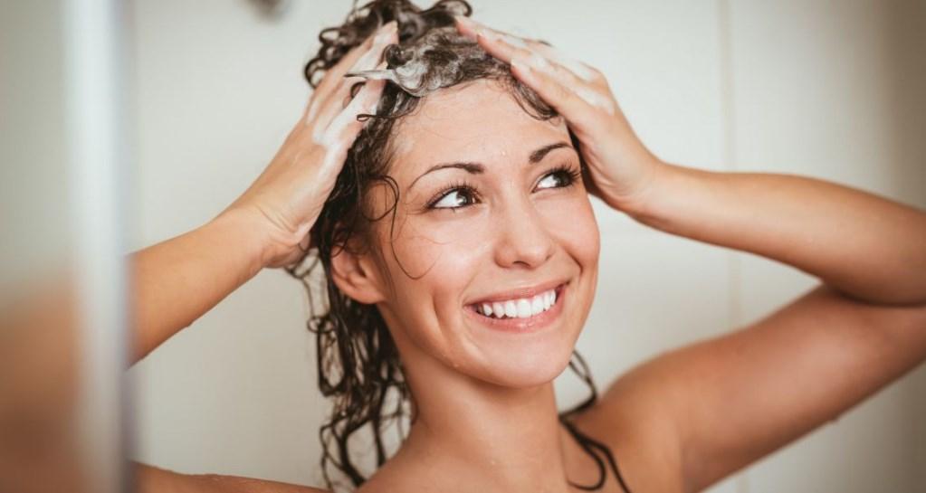 Секреты эффективного осеннего ухода за волосами с косметикой Davines