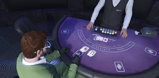 Вулкан Чемпион — казино для азартных игроков