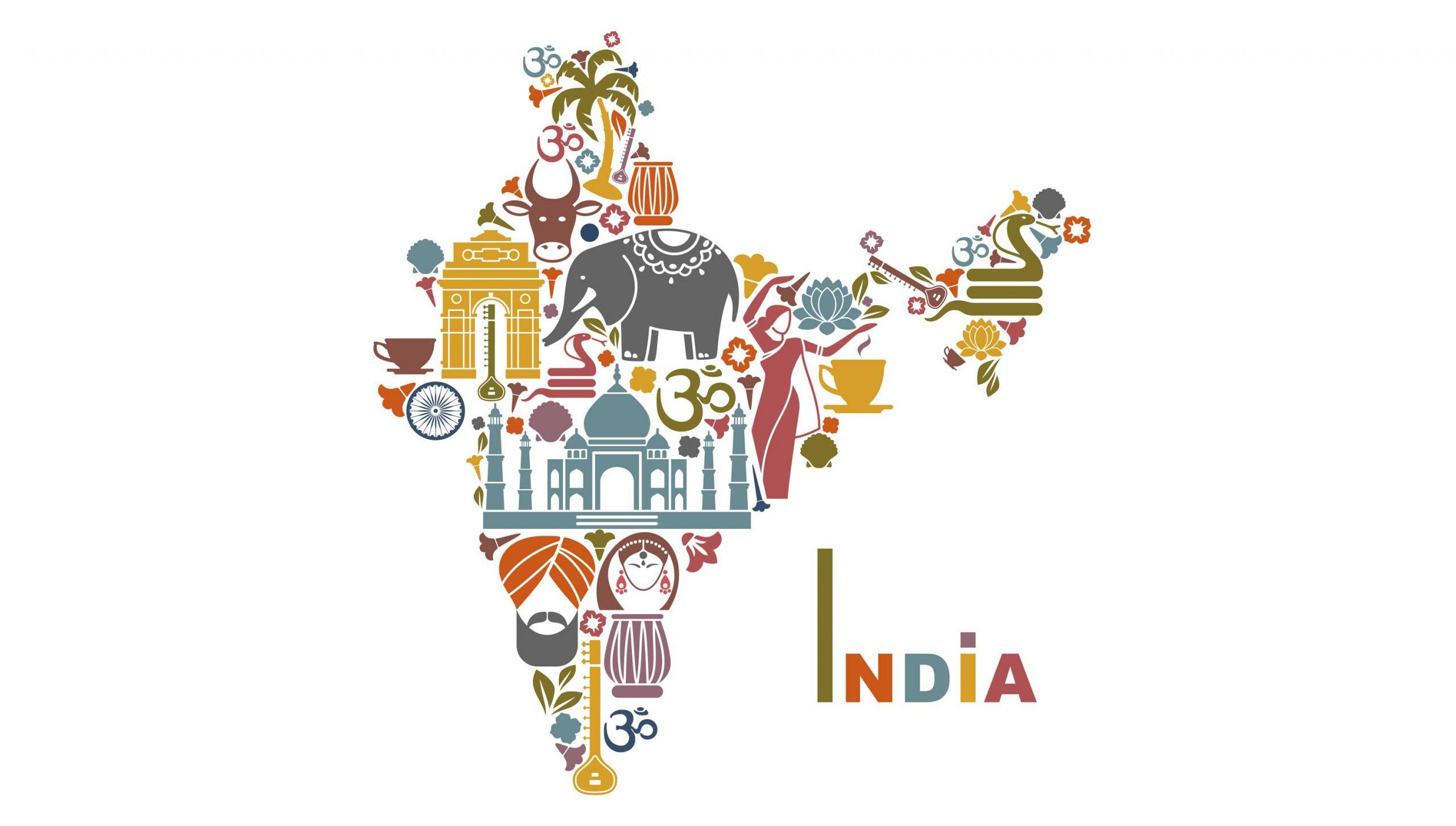 виза в индию 2020