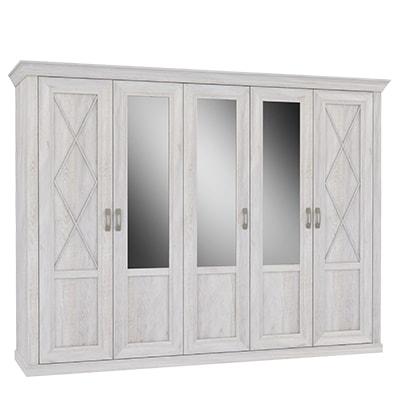 прованс шкаф для спальни