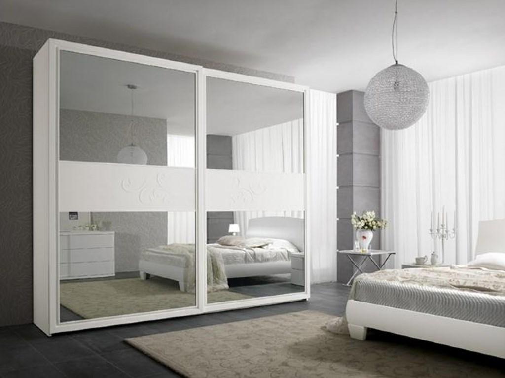 шкаф для спальни Модерн