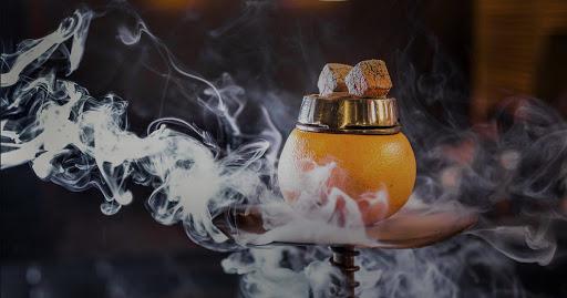 Табак для кальяна - марки, крепость, сорта, миксы