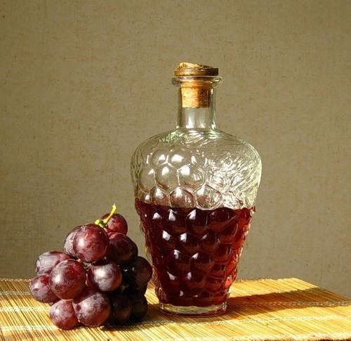 оборудование для винодела