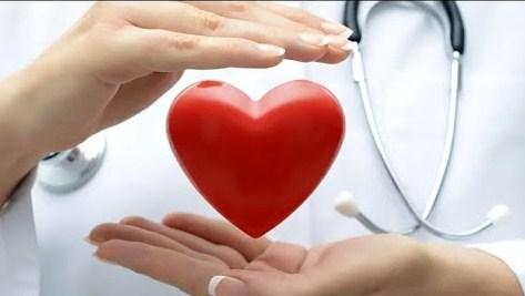 Как понять, что у вас проблемы с сердцем?